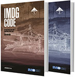 IMDG CODE 2017