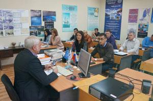 Кредит без паспорта и кода украина