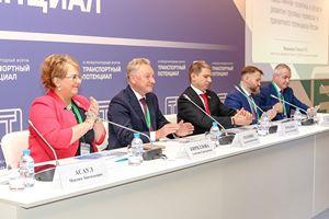 Журнал финансы и кредит украина 2019